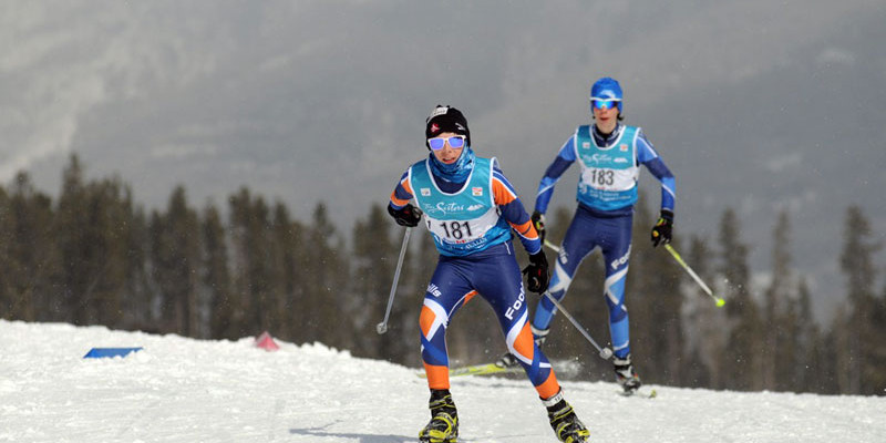 Please pass on this job posting to your network. Foothills Nordic Ski Club  ... 70e8cb9cc