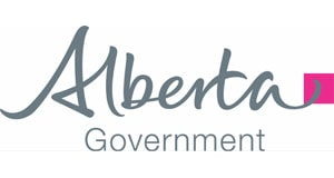 Alberta Culture and Tourism – Calgary Initiatives Program