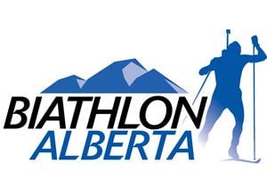 Biathlon Alberta