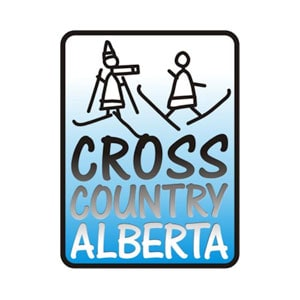Cross Country Alberta